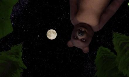 The Sims 4 Outdoor Retreat: Bear is a New NPC