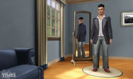 clothes_male036