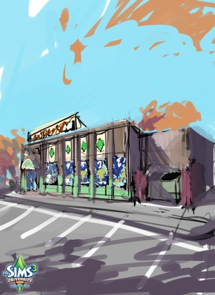 concept_bookstore_rough