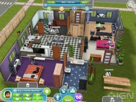 first-details-on-the-sims-freeplay-20111123115130772_640w