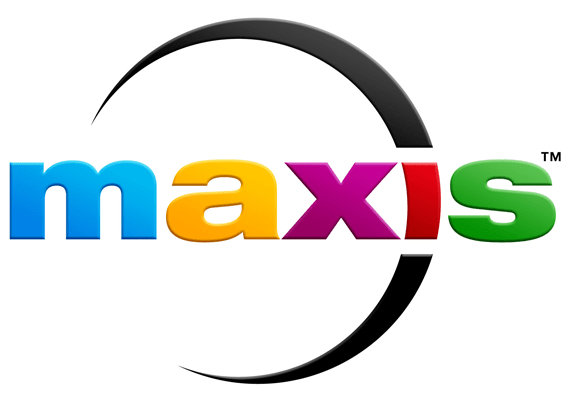 Maxis Live Broadcast–October 9, 2012!