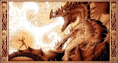 norm-dragon