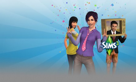 Origin: Up to 50% off The Sims 3 franchise!