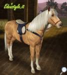 sims-pets-horses-4_134x150_99a4353c18b3db6e28396b12408e6349