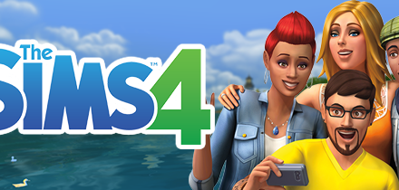 The Sims 4: Game Update (13th April 2015)