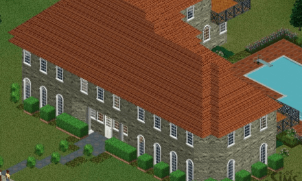"BuzzFeed: 20 Things You Learned If You Wasted Half Your Childhood Playing ""The Sims"""