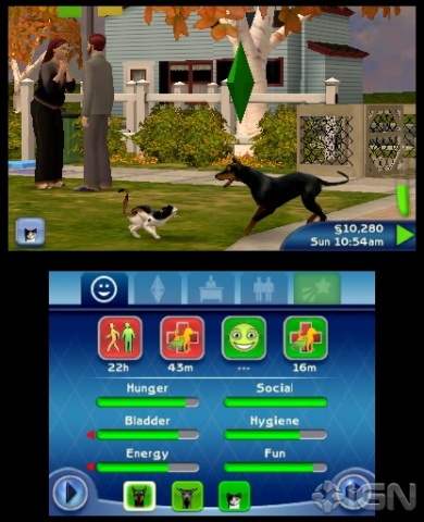 the-sims-3-pets-20111004043012266