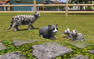 the-sims-3-pets_20110930_1178333393.png