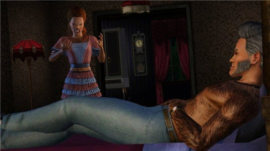 the-sims-3-supernatural_20120625_1028317426