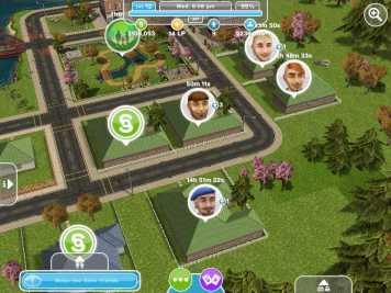 the_sims_freeplay15