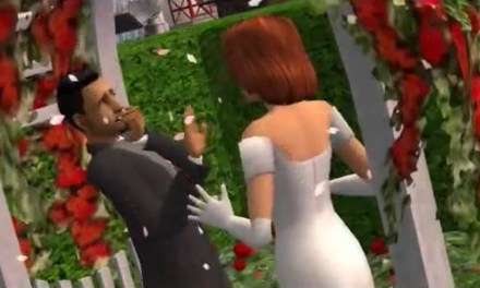 Sims 2 Style Cutscenes will not return in The Sims 4