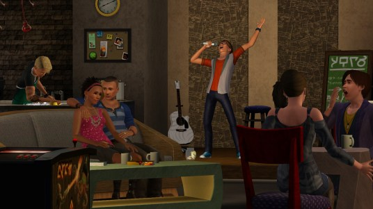 ts3_showtime_feature_roll_out_singer_2