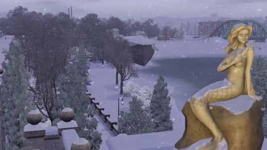 winter_blog_2