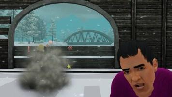 winter_blog_5