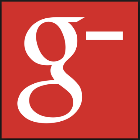 Google+ shutting down for consumers