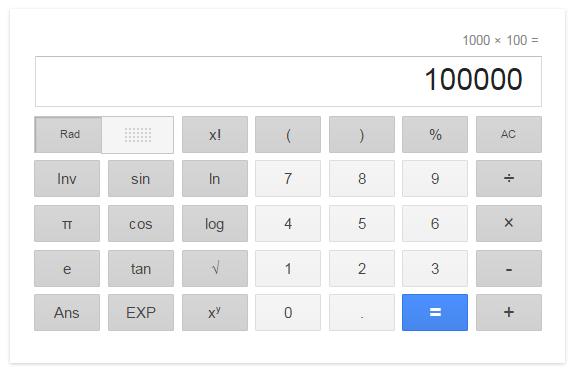 google_calculator
