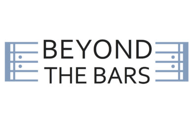 Beyond The Bars