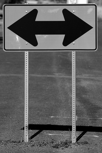 which-way1
