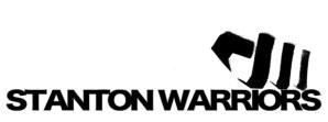 STANTON_WARRIORS_logo