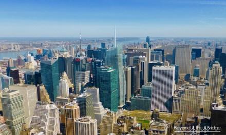 Interview. Sandra Cohen, spécialiste de l'immobilier new-yorkais