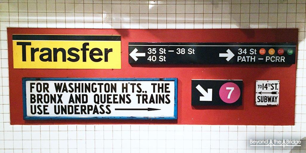MTA_6