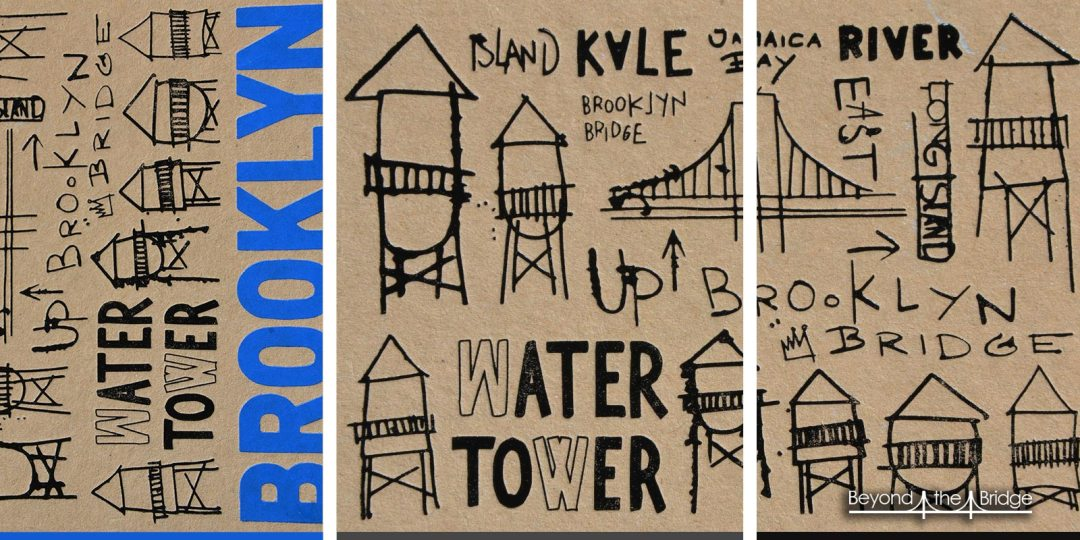 WaterTowers_trypt