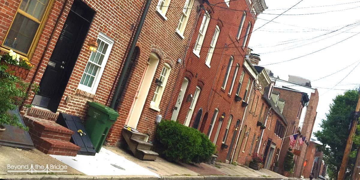 Baltimore_illustr6