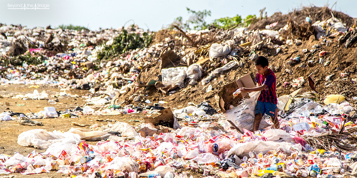Détox plastique : 10 astuces au quotidien