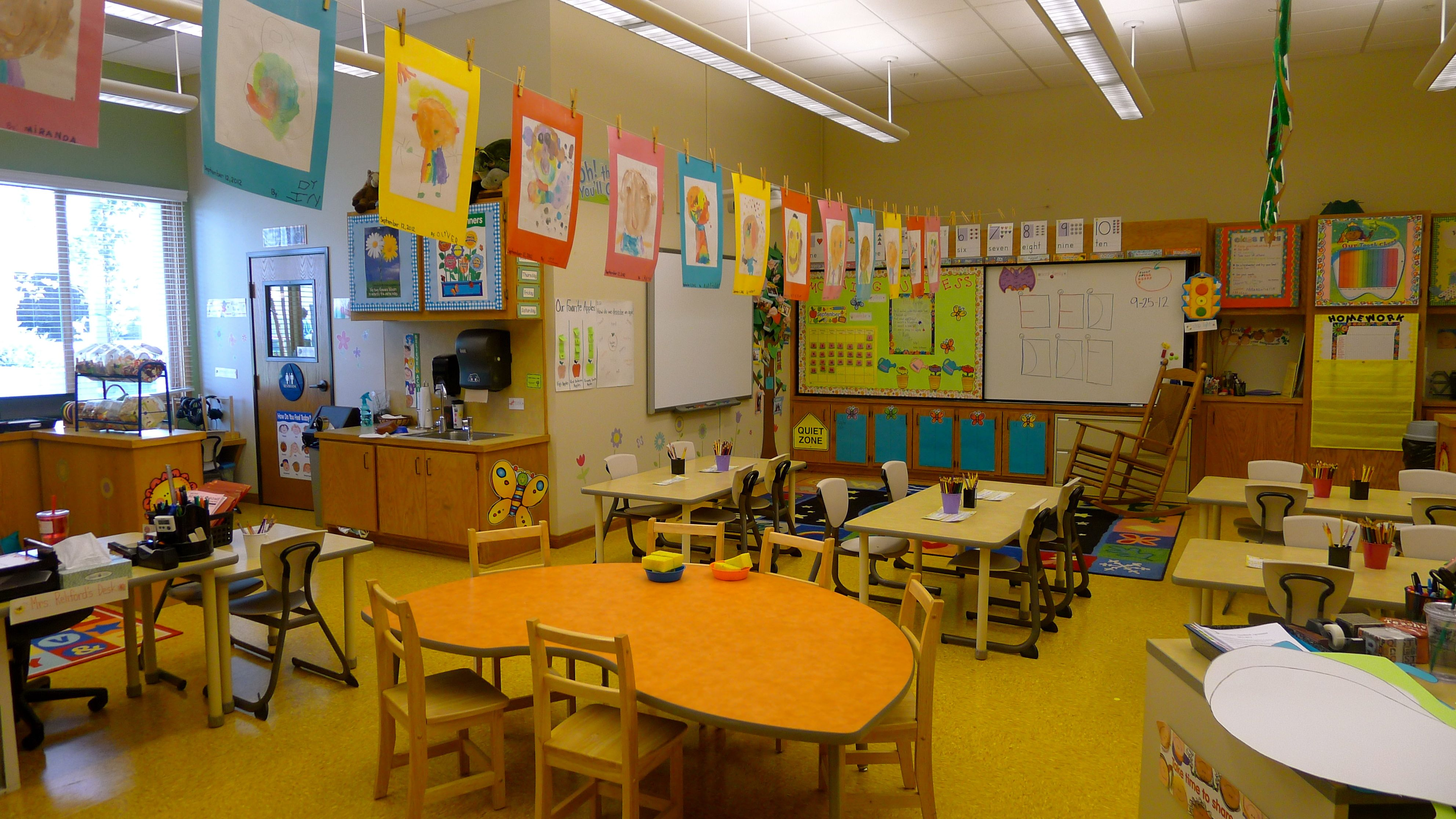 Turning Point School A Vocabulary Of Visuals Academics