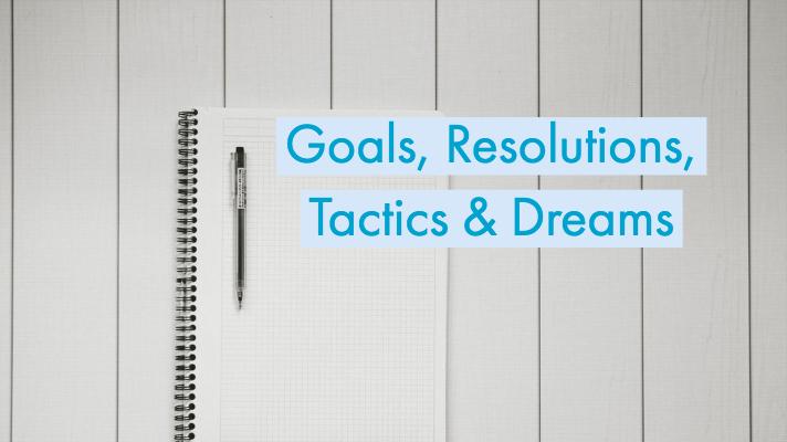 goals-vs-dreams