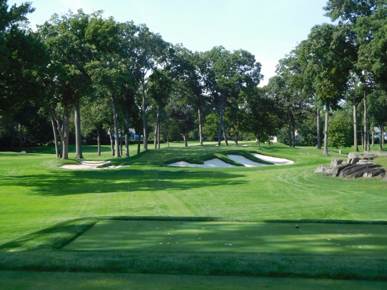 Winged Foot East 13.JPG