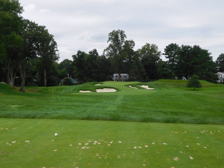 Winged Foot West 10.JPG