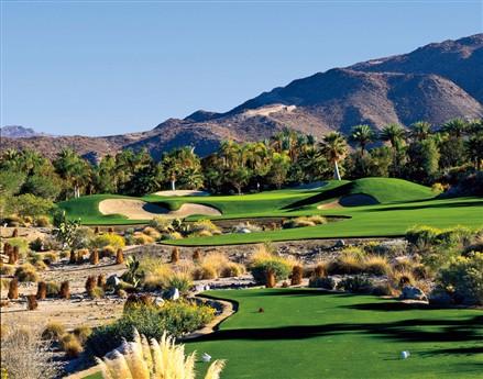 Image result for porcupine creek golf course