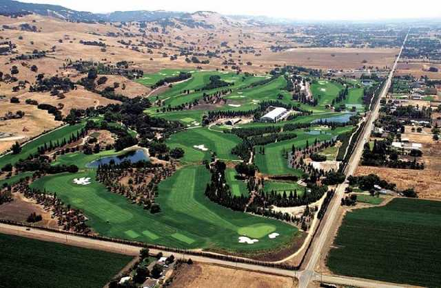 Image result for the institute golf course