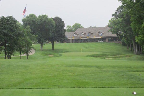 Image result for lake geneva country club