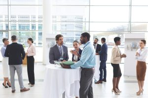 Beyond the EDGE Networking