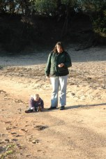 coles-bay-mj-beach