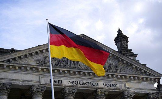 German online courses