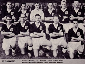 Dundee 1960