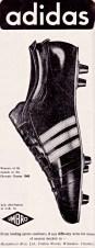 Adidas 1960