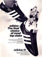 Adidas 1971-4