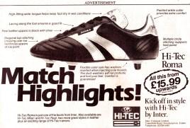 Hi-Tec 1983