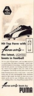 Puma 1960-2