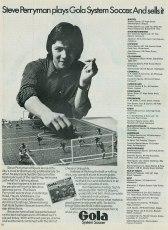 gola-1972-1