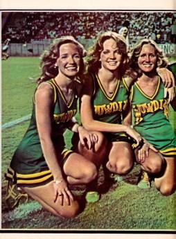 Rodney Marsh, Tampa Bay Rowdies 1977