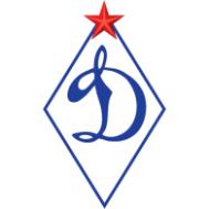 Dinamo Leningrad (1939-89)