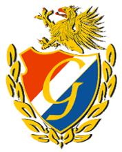 Gryf Slupsk (Pol)