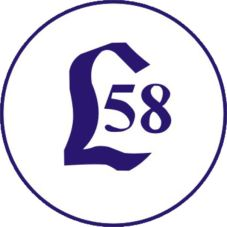 SV Liebertwolkwitz