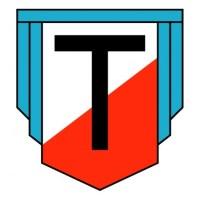 Tarnovia Tarnow (1979-1990)