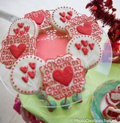 Valentine's Party (1)